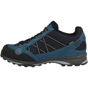 Gtx Ii Belorado 201200 Gore tex Uomo Hanwag Boots Low Scarpe Outdoor 595012 Cqwvdt