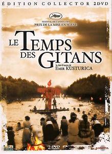 LE-TEMPS-DES-GITANS-EMIR-KUSTURICA-EDITION-COLLECTOR-2DVD