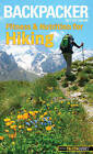 Backpacker Magazine's Fitness & Nutrition for Hiking by Molly Absolon (Paperback, 2016)