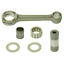 Connecting Rod Kit For 1989 Honda CR500R Offroad Motorcycle Psychic MX MX-09007
