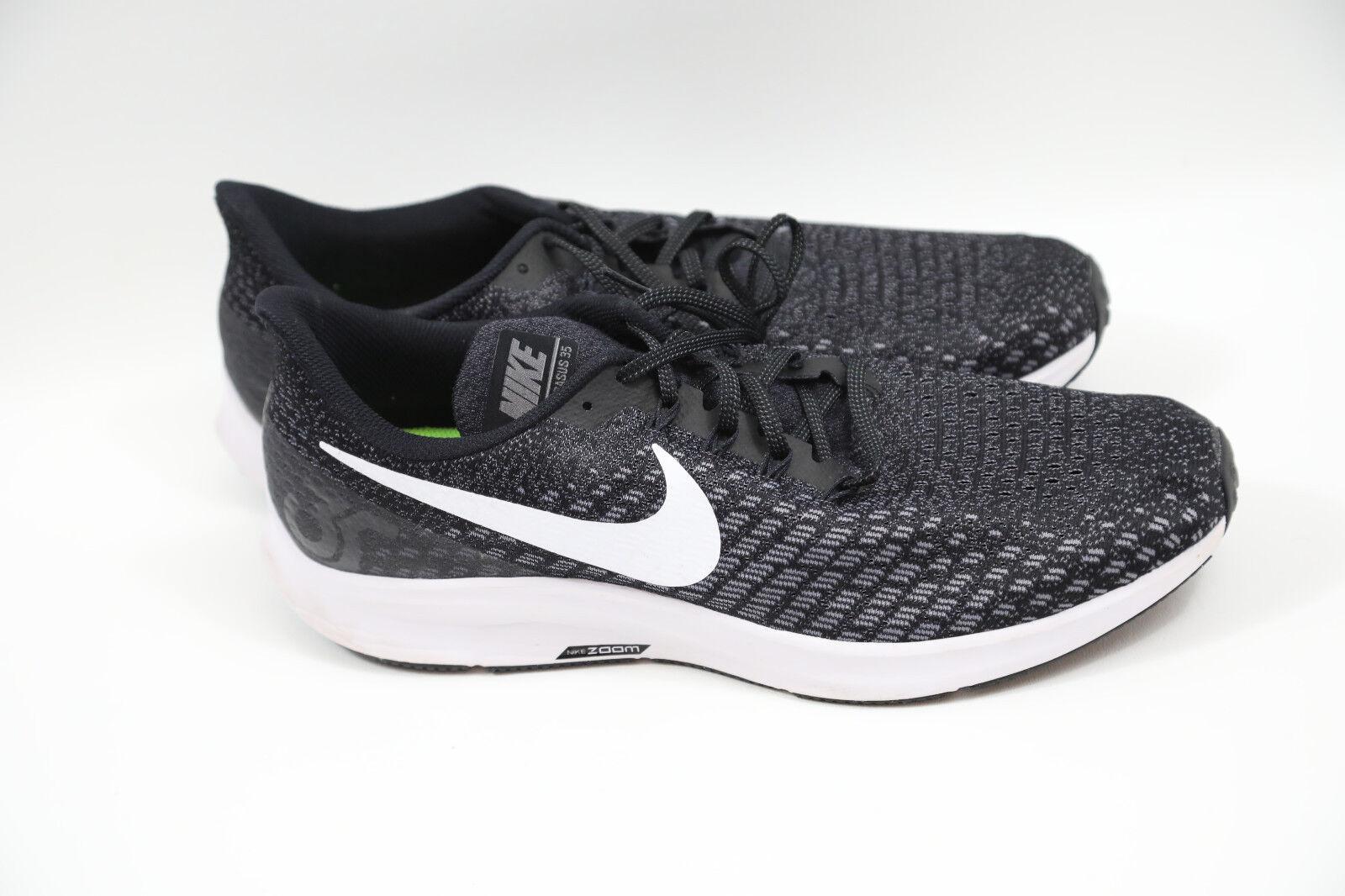 Nike Zoom Pegasus 35 Men Sneakers Size 12 a37c93
