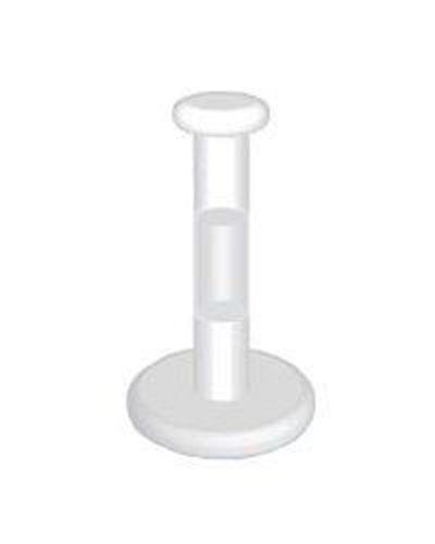 Push in Bioflex Retainer 1.2mm or 1.6mm Lip Labret Monroe Tragus Bar