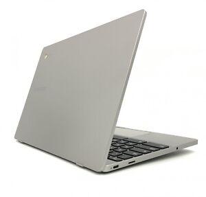 SAMSUNG XE310XBA-K02US Chromebook 4