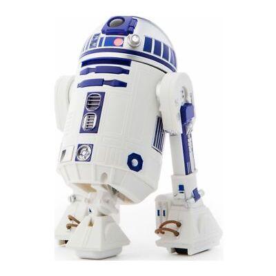 Star Wars Sphero R2-D2 App enabled Droid