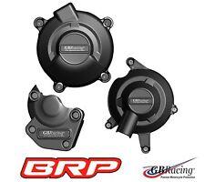 Motorrad-Motorsport Auto & Motorrad: Teile GB Racing COPERCHIO ACCENSIONE MOTO TRIUMPH DAYTONA 675r 2011-2012