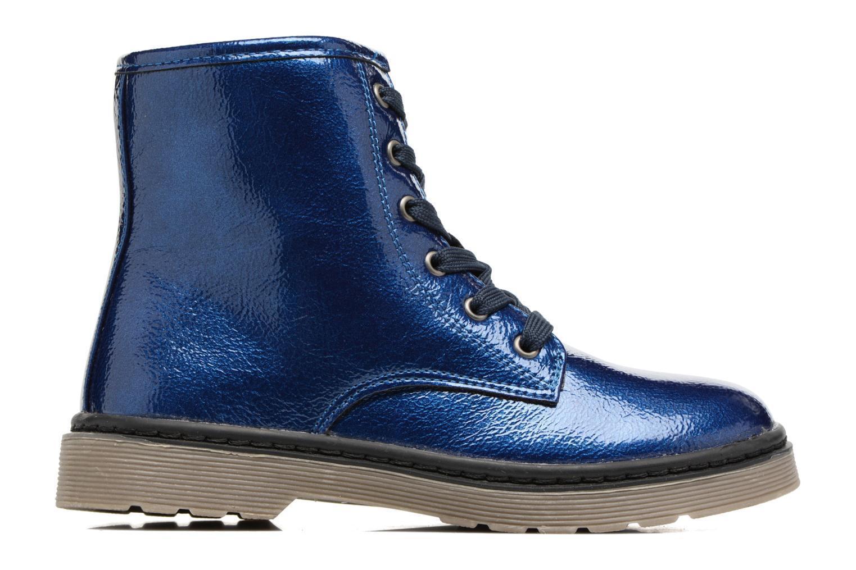 Niños I Love Shoes Francette Botines Azul