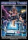 Rewind This 0030306502090 DVD Region 1 P H