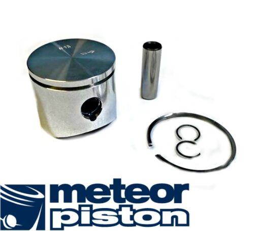 141-142 PC2031000 Ø40 Meteor Chainsaw Piston Kit HUSQVARNA Mod