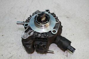 Citroen C5 Re Break Bj.08 2.0 HDI 100kW Injection Pump High-Pressure 9683623780