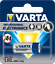 Varta-Professional-Electronics-N-Lady-1-5V-Batterie Indexbild 1