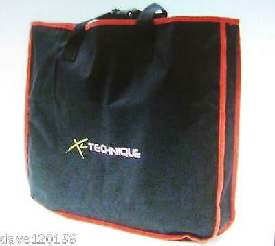 WATERLINE XL TECHNIQUE NET BAG
