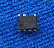 1pcs MIP2F2 Integrated Circuit DIP-7 ORIGINAL