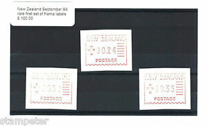 New-Zealand-September-84-rare-first-set-of-frama-labels
