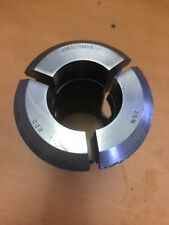 #22D COLLET FOR B/&S AUTOMATIC SCREW MACHINES 1-5//16 ROUND