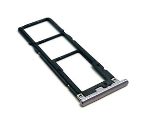 SIM-Card-Holder-Tray-SD-Xiaomi-Redmi-S2-Blue
