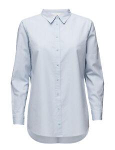 ba43a6b082f Part Two Chris Long Sleeve Shirt BNWT Designer Womens top Clothing ...