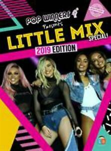Little-Mix-by-PopWinners-2019-Edition-Little-Brother-Books