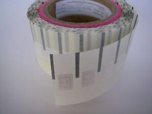 2-Rolls-of-0-75-034-x-0-5-034-Alien-RFID-Labels-3-034-core-1000-labels-per-roll