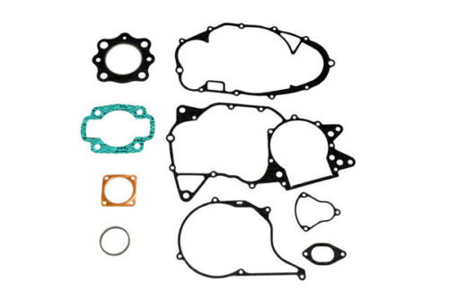 ◇ 74-76 Honda MT250 Elsinore Engine Gaskets Set CI-MT250GS