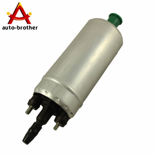 Inline High Pressure Fuel Pump Universal Replacement  For 0580464070 MegaSquirt