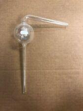 Pyrex 4280 Kjeldal Connecting Tube 100 Ml Chemistry Lab Glassware