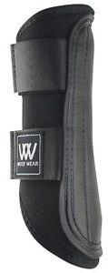 Woof-Wear-Double-Lock-Brushing-Boot
