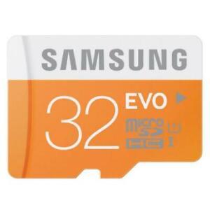 SAMSUNG-EVO-32GB-MICROSD-MEMORY-CARD-HIGH-SPEED-CLASS-10-M6B-for-PHONE-TABLET
