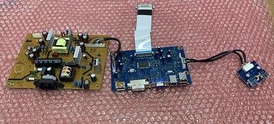 Dell U2412Mb Power board unit 4H.1GH02.A02