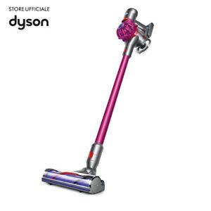 Dyson V7 Motorhead Pro Senza filo |RICONDIZIONATO| 1 Anno Di Garanzia