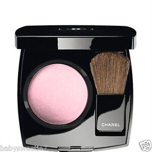 CHANEL-JOUES-CONTRASTE-Powder-Blush-44