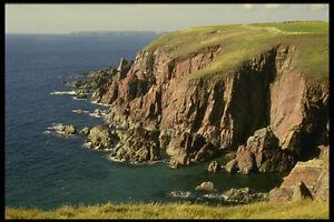 557000-West-Pembrokeshire-Coast-South-Wales-A4-Photo-Print