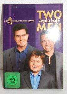 Two-and-a-Half-Men-Staffel-4-2008
