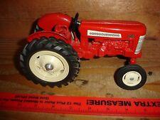 1/16 international 350  custom made by deyen 1980s