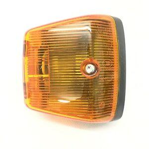 Genuine Mercedes-Benz Left Direction Indicator Atego Light Lamp A9738200321