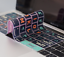Silicone-Keyboard-Cover-Skin-for-MacBook-Air-Pro-13-15-Mac thumbnail 1