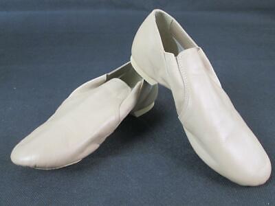American Ballet Theatre for Spotlights Womens Twin Gore Jazz Shoe