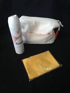 Rexona-Women-Gym-Giftset-Rexona-Women-Anti-Perspirant-Deodorant-GymBag-GymTowel