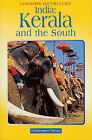 Kerala and South India by Christopher Turner (Paperback, 1998)