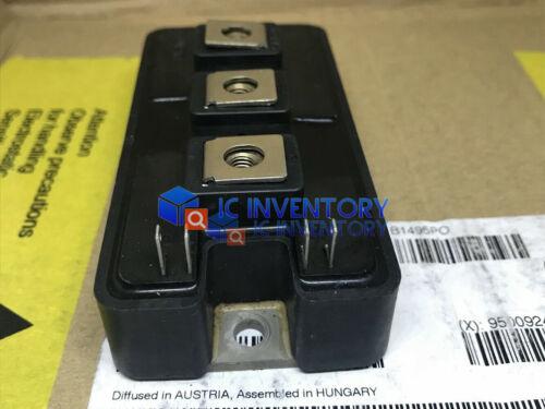 1PCS TOSHIBA MG150J2YS50 Module Supply New 100/% Best Service Quality Guarantee