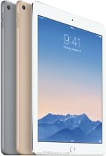 BNEW 128GB APPLE iPad AIR 2 WiFi SEALED janjanman120