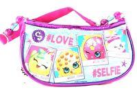 Shopkins Girls Small Handbag/purse