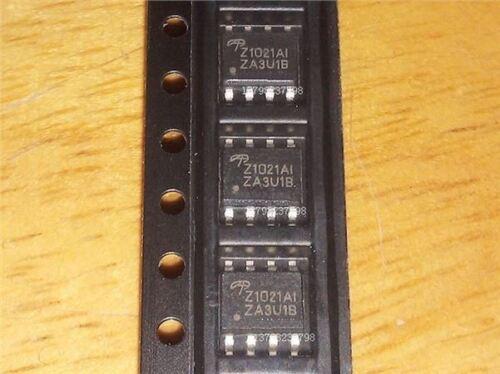 20 Stücke SOP-8 AOZ1021AI Z1021AI AOZ1021 Ic Neu yv