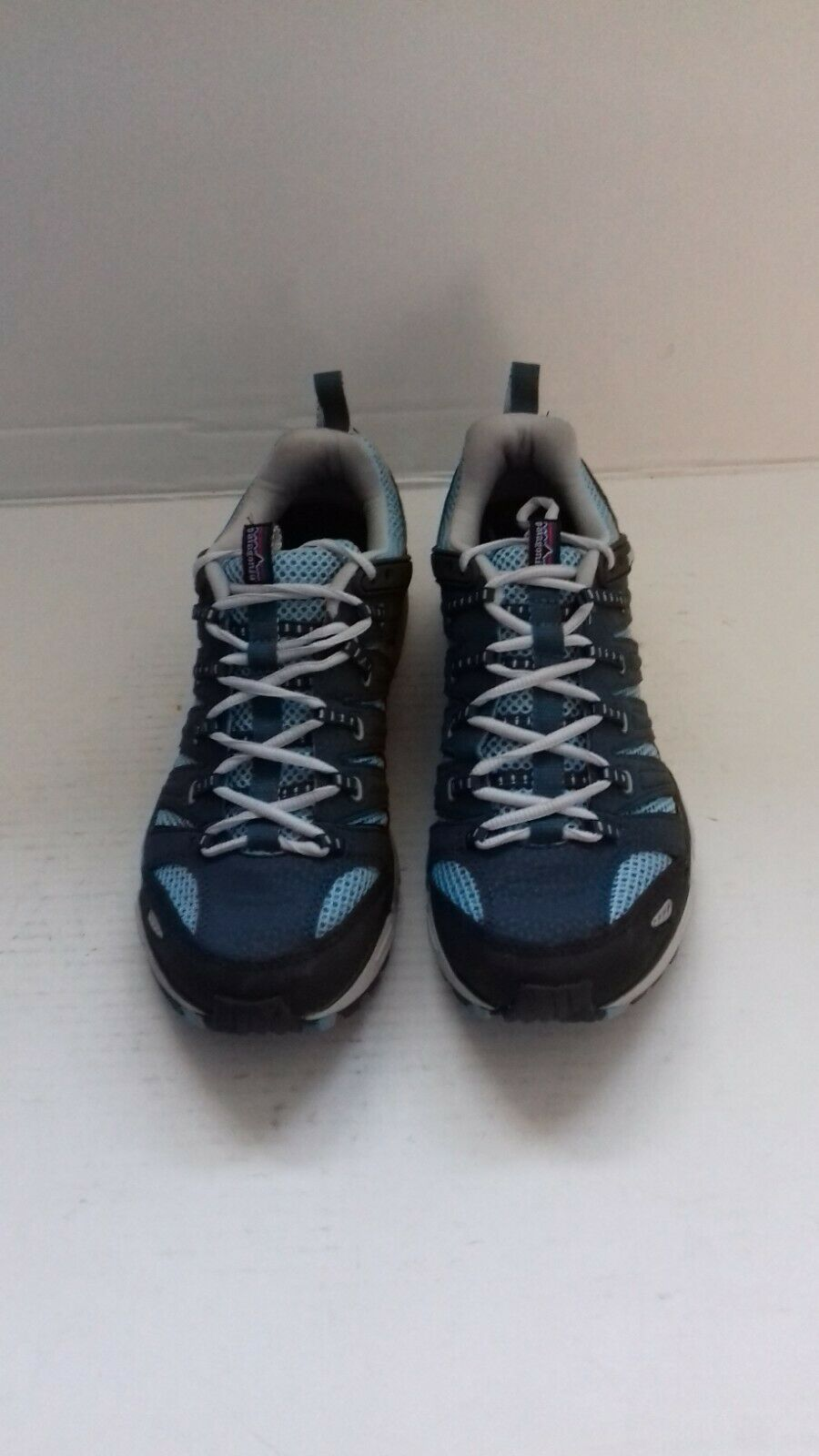 PATAGONIA  Release Deep Ocean Men shoes Size Euro 40, New