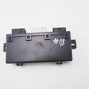 Genuine-BMW-5-Series-E39-M5-Mirror-Control-Module-6904254