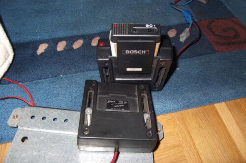 1 von 1 - Bosch QRE LG, PKW Ladegerät für 12 Volt (Nr. 6) für QRE 163 oder 428