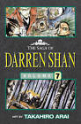Hunters of the Dusk by Darren Shan (Paperback, 2010)
