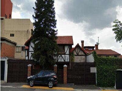 Casa en venta Avenida Lomas de Anahuác Huixquilucan