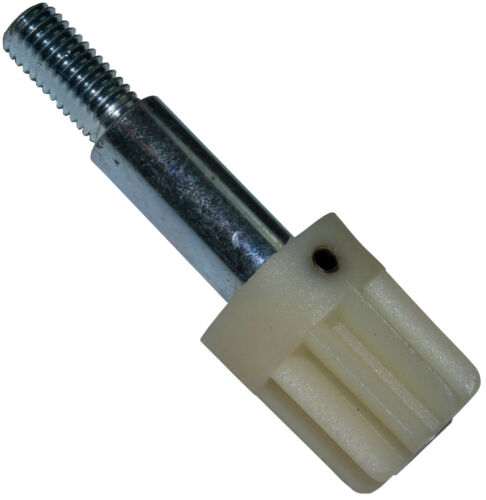 Arbre de Transmission /& Engrenage Ajustements Qualcast Classique Punch Qx Atco