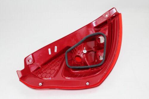 Original Rückleuchte rechts Ford Fiesta Baujahr 7//2008-10//2012 1709552