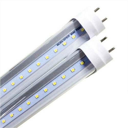 T8 G13 LED Röhre Tube Leuchtstoffröhre Lampe Licht Rohr 60CM 90CM 120CM 150CM